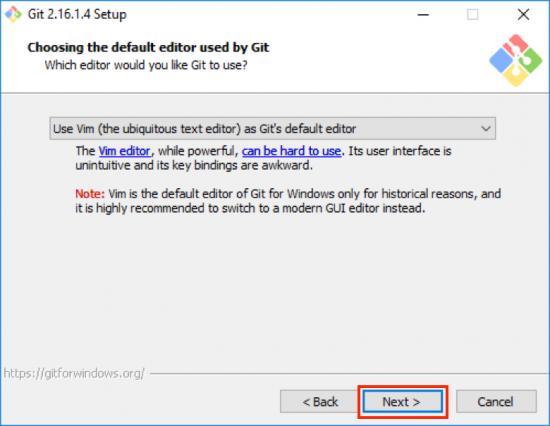 The Mac Techs @ Sheridan :: Guide: Using Github with bender