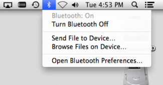 bluetooth-off.png