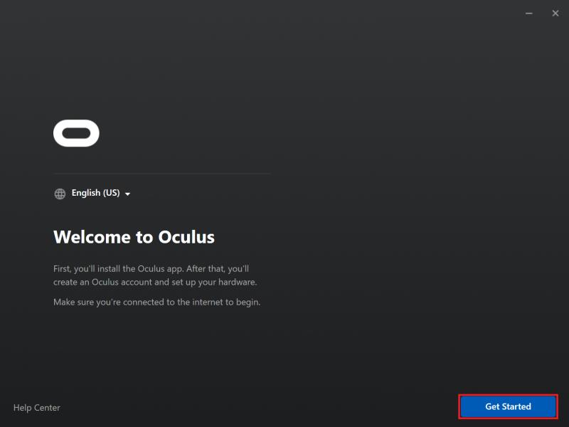The Mac Techs @ Sheridan :: Introduction to Oculus Rift